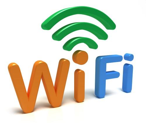 Как настроить Wi-Fi роутер?