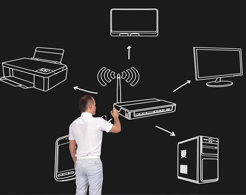 Как улучшить сигнал Wi-Fi?